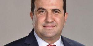 MHP'li belediye başkanı öldürüldü