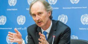 BM'den İdlib çağrısı