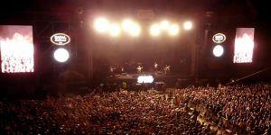 Gevaş Kaymakamlığı: Gezgin Fest Van Gençlik Festivali'ne izin verilmeyecektir