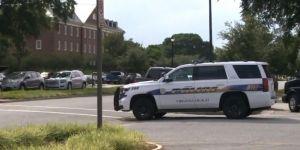 ABD'nin Virginia eyaletinde silahlı saldırı: 12 ölü