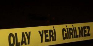 Kozluk'ta kavga: 1 ölü, 1'i ağır 3 yaralı