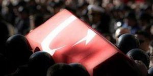 Çukurca'da çatışmada 2 asker hayatını kaybetti