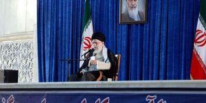 Hamaney: Bazı Arap liderlerinin ihanetinin nedeni direniştir