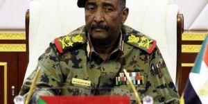 Sudan Askeri Geçiş Konseyi: Müzakerelere devam etmeye hazırız