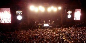 Gezgin Fest Van Gençlik Festivaline izin verilmedi