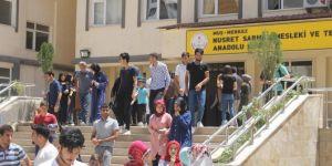 YKS öncesi adaylara son hafta tüyoları
