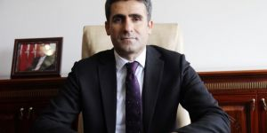 Bingöl Belediye Başkanı Arıkan'dan HDP'li vekilin iddialarına yanıt