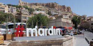 Mardin'de LGBT etkinliği iptal edildi ancak yanlışta ısrar sürüyor!