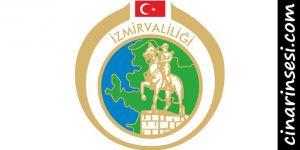 İzmir Valiliği LGBTİ etkinliklerini yasakladı