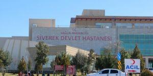 Fight between relatives in SE of Turkey: 6 dead