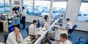 İş yerinde güvensizlik düşük performansa neden oluyor