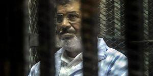 Şehid Mursi için kitlesel basın açıklaması düzenlenecek (GÜNCELLENDİ)