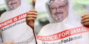 UN releases a report on Khashoggi murder