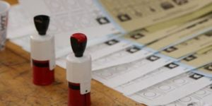 Voting ended in Istanbul re-run election