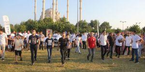 Adana'da Müslüman Gençlik Şöleni düzenlendi