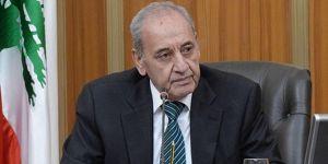 Lübnanlılar Filistin'i satanlardan olmayacak