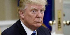 Emperyalist ABD'den İran Lideri Hamaney'i kapsayan yeni yaptırım
