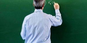 Dîroka standina 20 hezar mamosteyan diyar bû