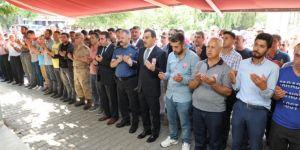 Şivanê ku ji teref PKKê ve hat qetilkirin hat definkirin