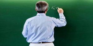 Sözleşmeli öğretmenlere ara tatilde tayin hakkı