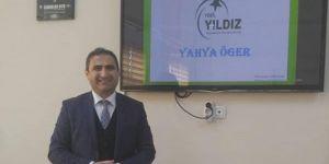 Türkiye sentetik uyuşturucu ölümlerinde Avrupa'da ilk sırada