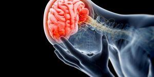 Beyin kanamasının 10 belirtisine dikkat!