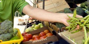 Ekonomik güven endeksi yüzde 7,6 arttı