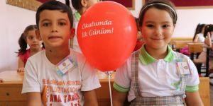 Okula başlama yaşı 69 aya çıktı