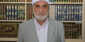 ITTIHAD Al-ULEMA calls families to facilitate young people's marriage