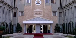 Kurdistan Government calls PKK to leave region