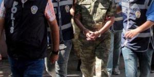 25 ilde FETÖ operasyonu: 40 gözaltı kararı