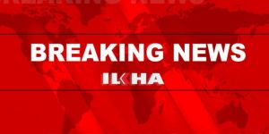Six Turkish detainees released in Libya