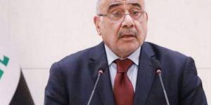 Iraqi PM abolishes Hashd al-Shaabi paramilitaries
