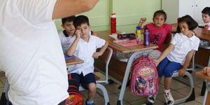 20 bin öğretmen alımına ilişkin sözlü sınav sonuçları açıklandı