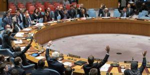 US trips up UN condemnation text