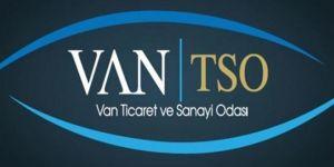 Van TSO'dan uçak seferleri açıklaması