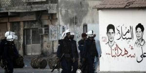 Bahreyn rejiminin vatandaşlarına zulmü devam ediyor