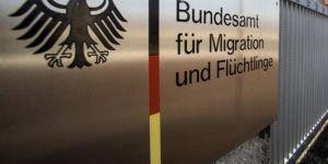 Türkiye'den Almanya'ya binlerce iltica başvurusu