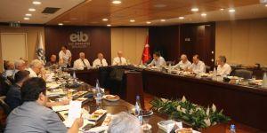 Madencilik sektörü başkanlarından ortak çağrı