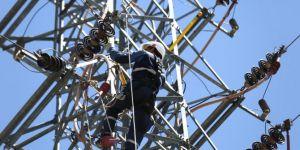 Bursa'daki elektrik kesintisine ilişkin açıklama