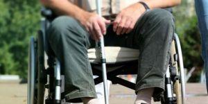 Engelli aylığı ve evde bakım parası zamlandı
