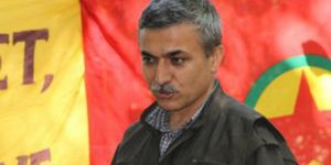 Turkey kills PKK's presidential council member