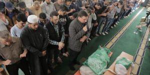 İşgalci siyonistler yılın ilk yarısında Filistinli 16 çocuğu şehit etti