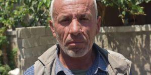PKK, engelli birini öldürecek kadar vicdansızdır