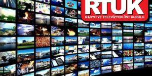 RTÜK'e üye seçimine dair karar Resmi Gazete'de