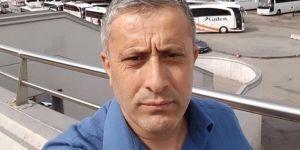 Nizip'te otomobil takla attı: 1 ölü 1 yaralı