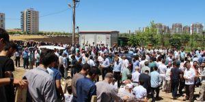 Diyarbakırlılar mescidlere sahip çıkmaya çağırdı