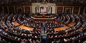 ABD Güney Kıbrıs'a silah ambargosunu kaldırıyor