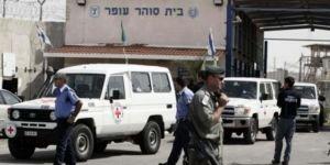 İşgal zindanlarındaki Filistinli esir Nassar Tagatıga şehid oldu