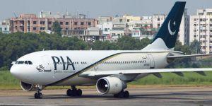 Pakistan hava sahasını yeniden ticari uçuşlara açtı